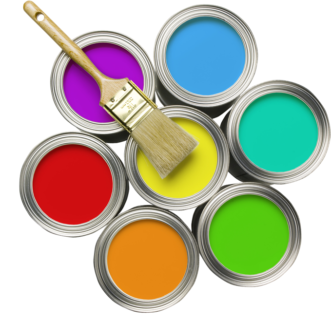 About Fresh Coat Painting Hawaii
