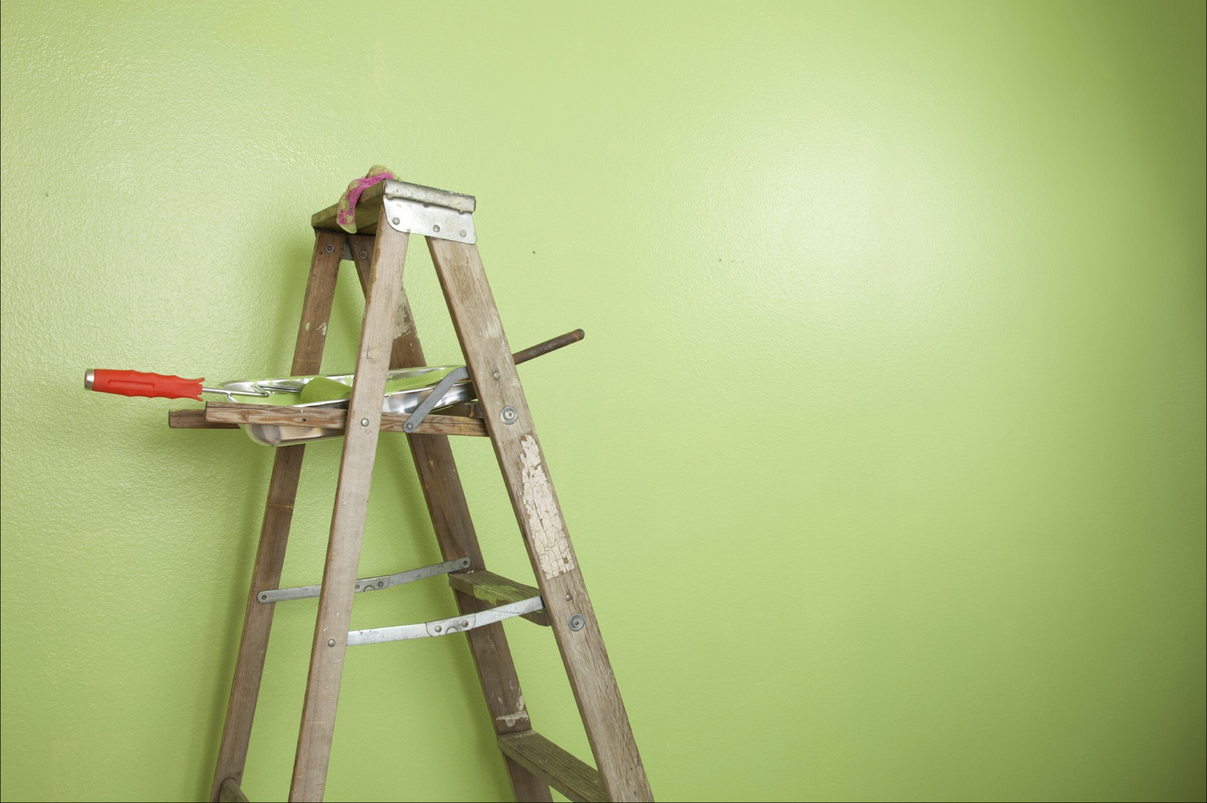 Professional Painting Company Hawaii