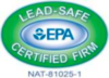 Hawaii Lead Safe EPA Certified Painting Company