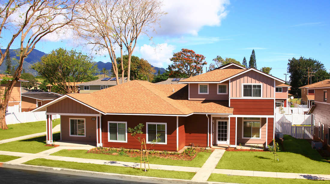 Exterior Painting – Prepping Your Home Before Painting