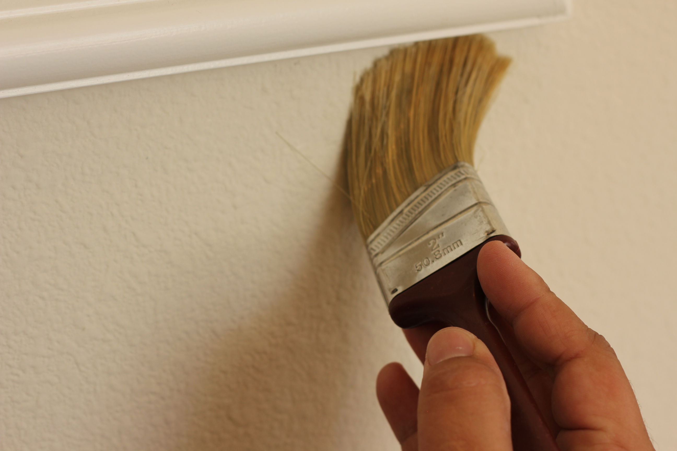 Hawaii Touch Up Painting Services