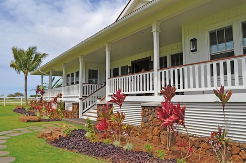 Oahu Home Restoration Services
