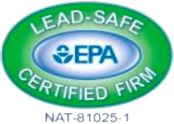 Certified-Lead-Based-Paint-Removal-Service-Hawaii